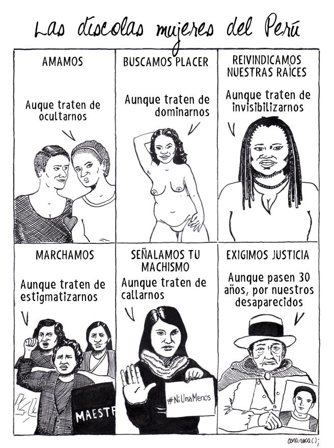 mujeres_discolas